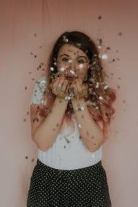 Episode 6 - Rachel Emma Waring, Pinterest
